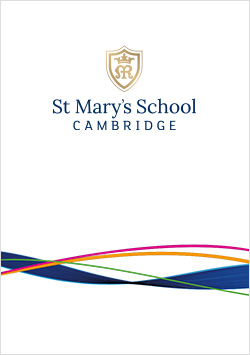 Sample papers | Browse our sample papers for all school years