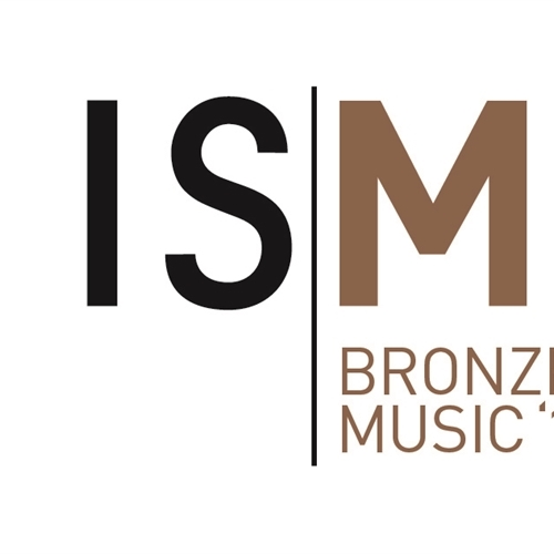 St Mary's School, Cambridge receives ISM Bronze Certificate in Music 2018