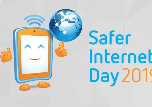Digital leaders speak out about Safer Internet Day